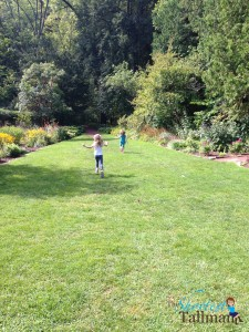 www.theshortesttallman.com 10 Fun Things to Do with Kids in New Hartford, NY!