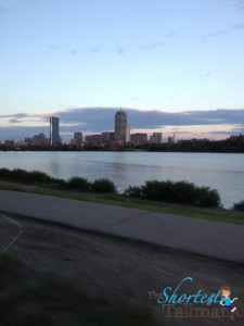 7 Reasons Why Boston is the Greatest City in the Universe! www.theshortesttallman.com