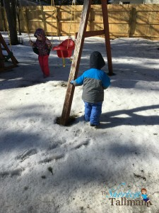 theshortesttallman.com 10 Fun Things to do with kids in New Hartford, NY!