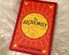Why You Should Actually Read The Alchemist: Inspiration, Mantras, The Universe Conspiring to Help You, Realizing Your Destiny! www.theshortesttallman.com