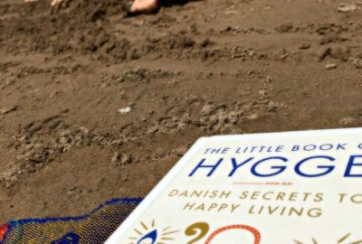 What is hygge? www.theshortesttallman.com